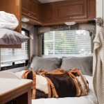 The Big Guide To Rv Beds Outdoorsy Com