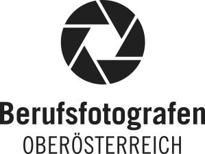 Mitglied der Berufsfotografen Österreich