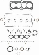 1A Auto : Aftermarket Auto Parts, Car Body Parts