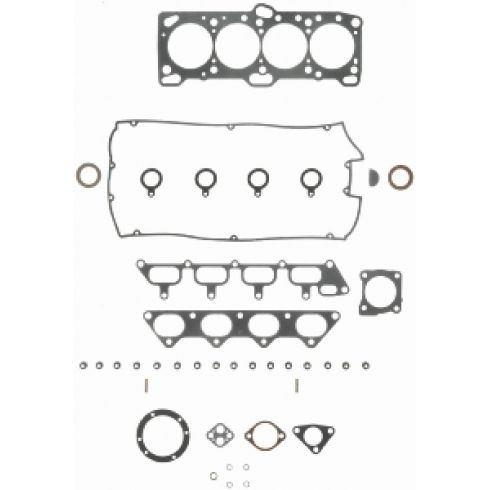 Wiring Diagram For 1995 Dodge Viper, Wiring, Free Engine