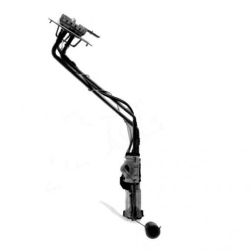 1986-88 Ford Ranger Electric Fuel Pump and Sending Unit