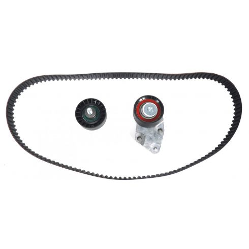 Suzuki Swift Timing Chain, Suzuki, Free Engine Image For