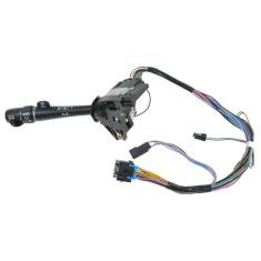 Chevy Monte Carlo Turn Signal Switch & Lever Assembly