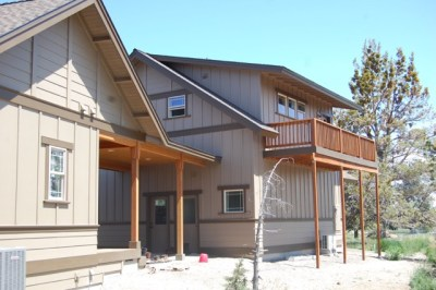 DH Builders Shevlin Ridge Custom-11