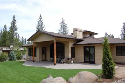 DH Builders Shevlin Ridge Custom-25