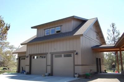 DH Builders Shevlin Ridge Custom-7