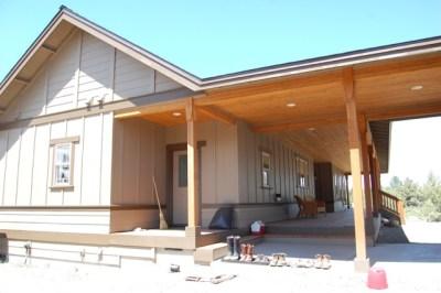 DH Builders Shevlin Ridge Custom-9