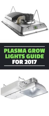 Lampe Sulfur Plasma Gavita 300 Watts