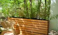 Fence Planters: Fantastic & Free Plans To Get More Growing ...