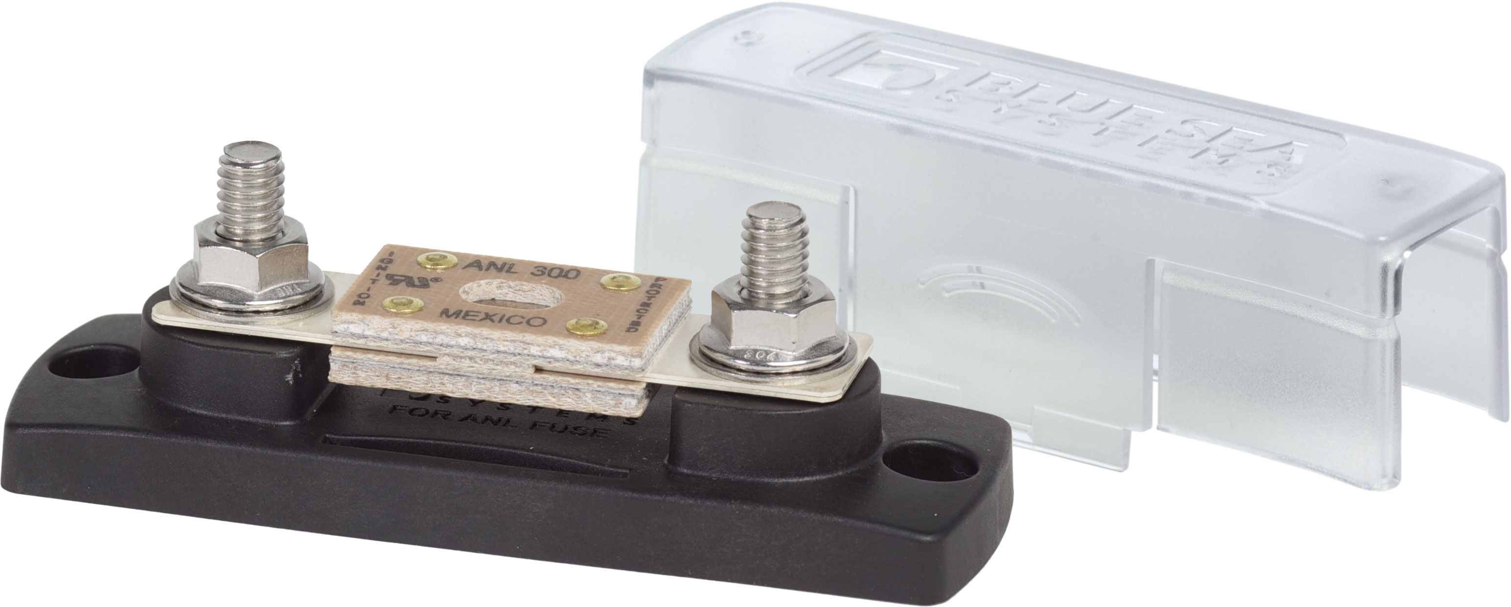 Electrical Circuit Design App