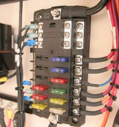wiring fuse block wiring diagram data val how to wire a 12v fuse panel st blade [ 1741 x 2532 Pixel ]