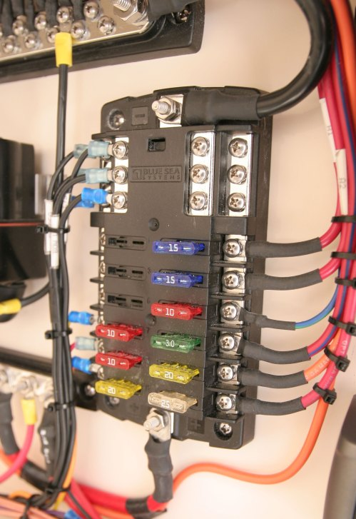 small resolution of small boat fuse box wiring diagram database fuse box for small boat
