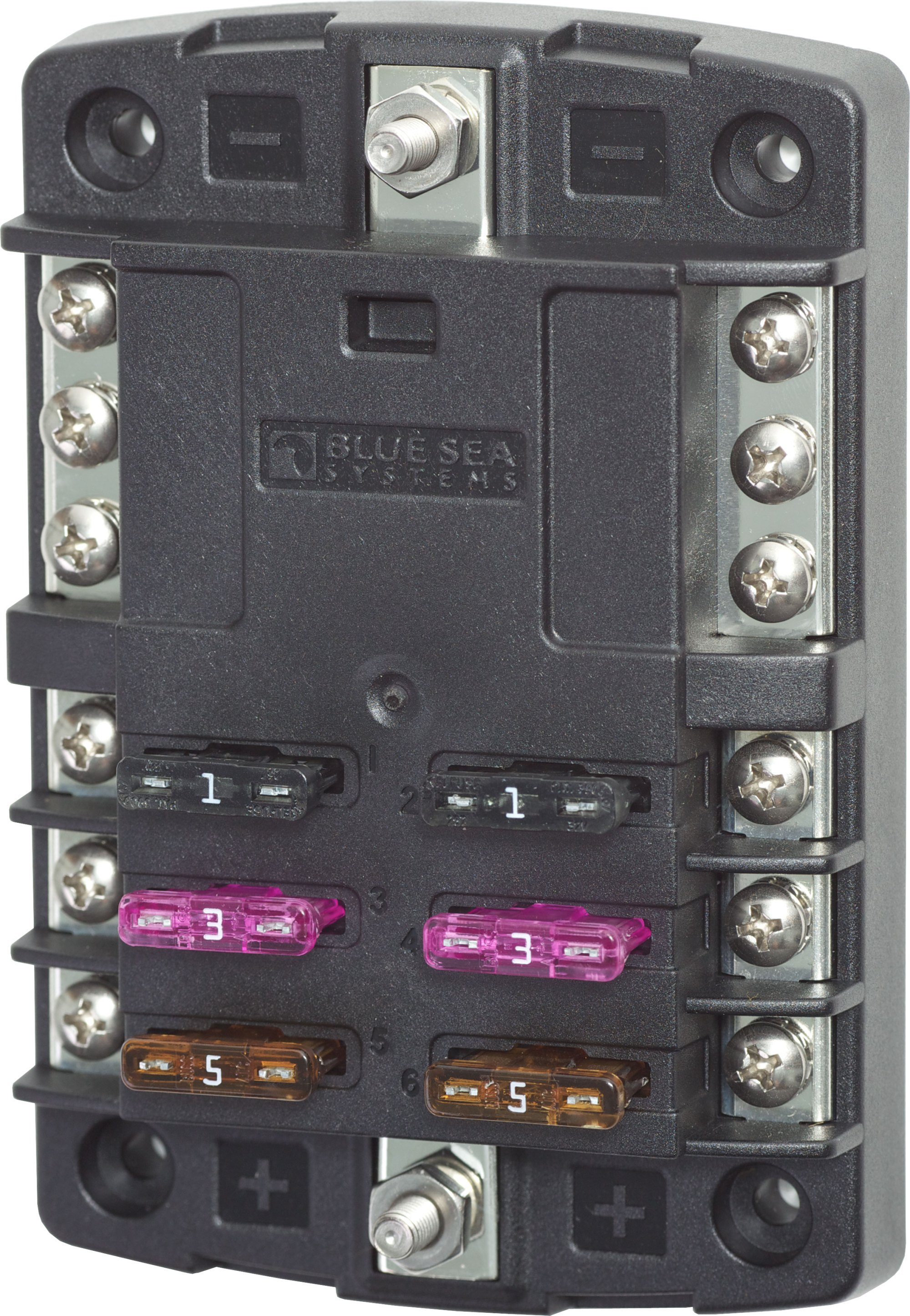 hight resolution of product image fuse blocks st blade