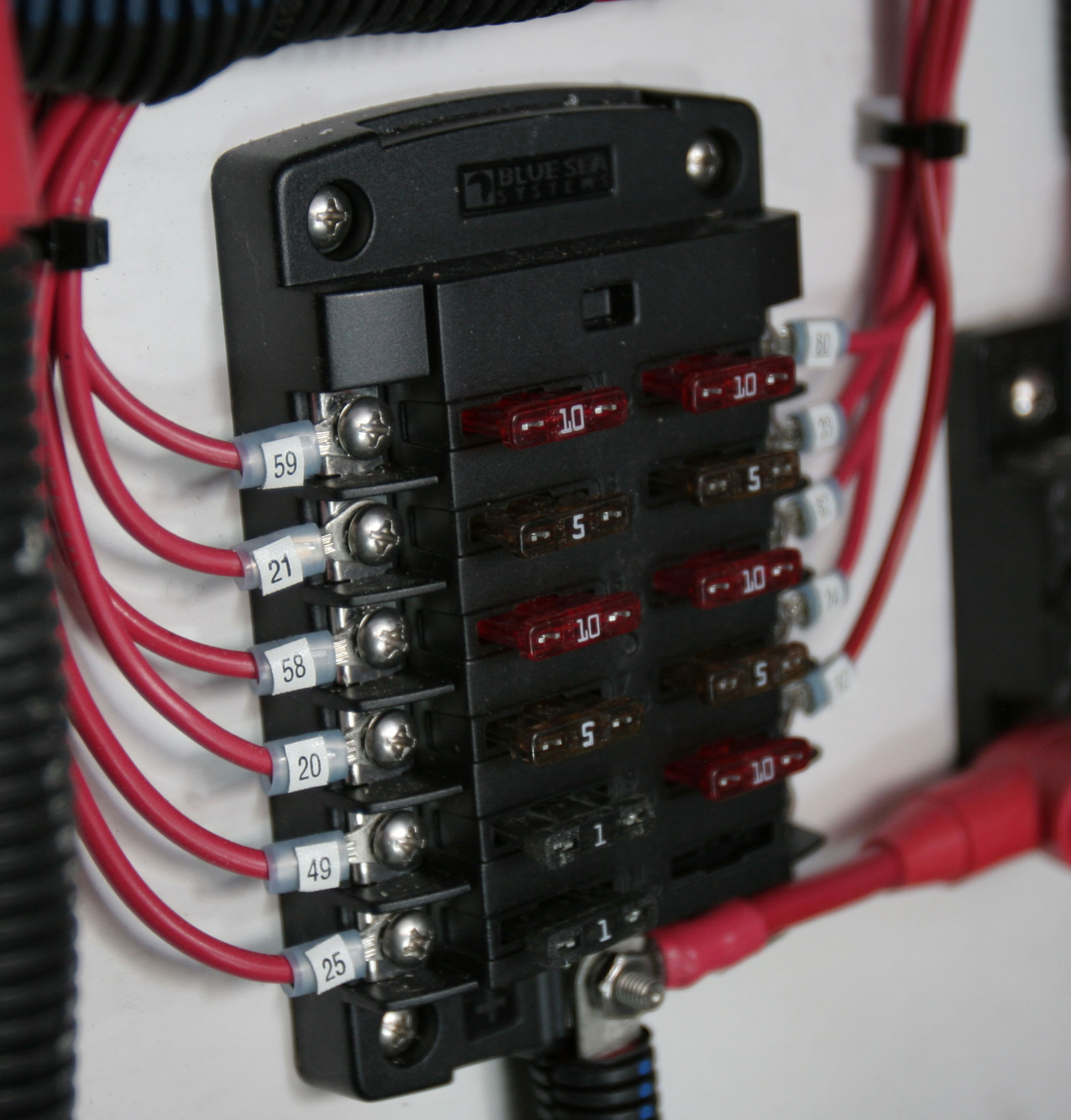hight resolution of small boat fuse box wiring diagrams marine fuse terminal block boat electrical fuse box simple wiring