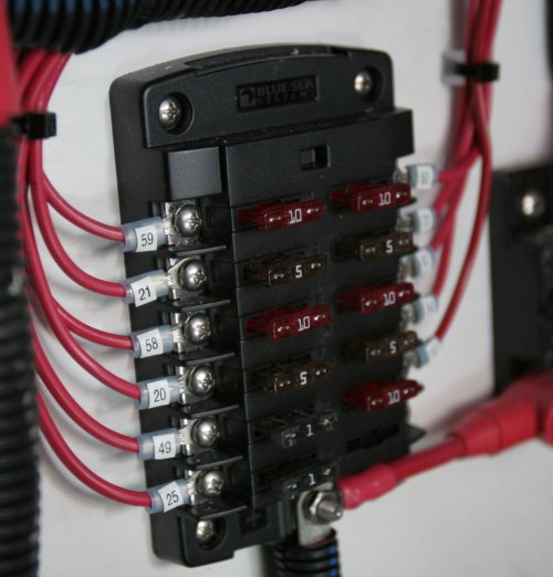 small resolution of small boat fuse box wiring diagrams marine fuse terminal block boat electrical fuse box simple wiring