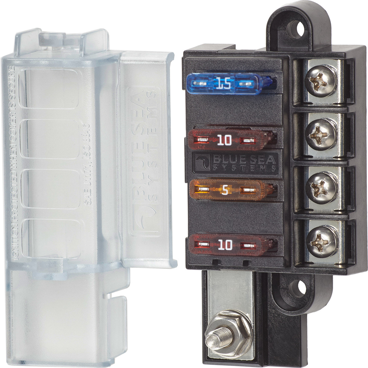 hight resolution of fuse box cover clip wiring library disconnect fuse box cover fuse box cover clip