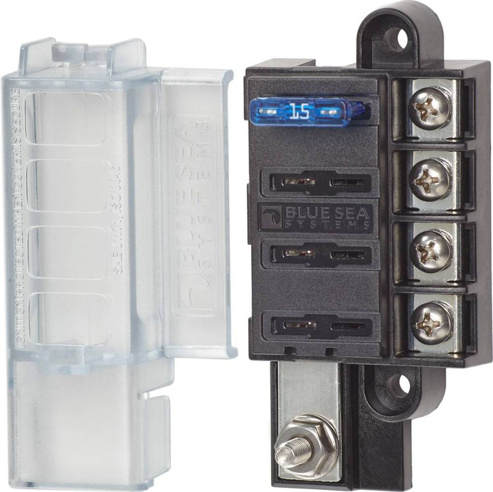 medium resolution of 8 gang fuse box wiring diagram 8 gang fuse box