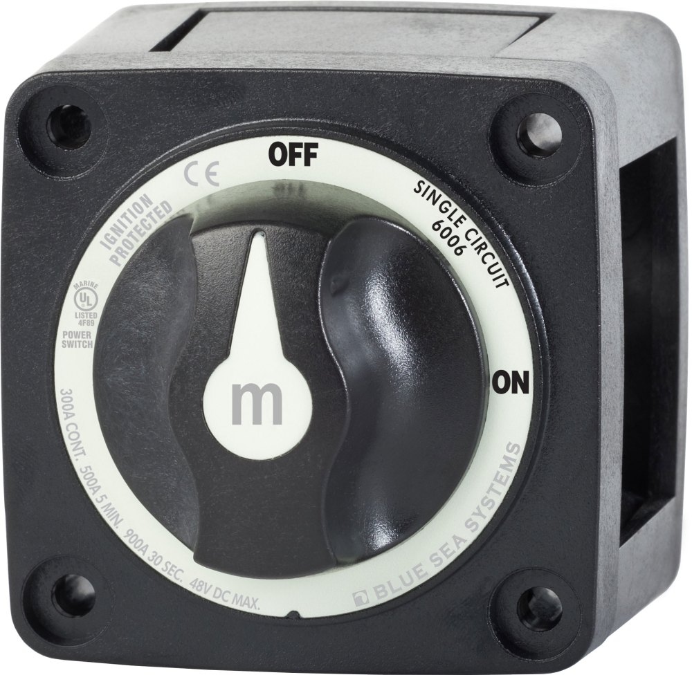 medium resolution of product image click for larger and other images manual battery switches