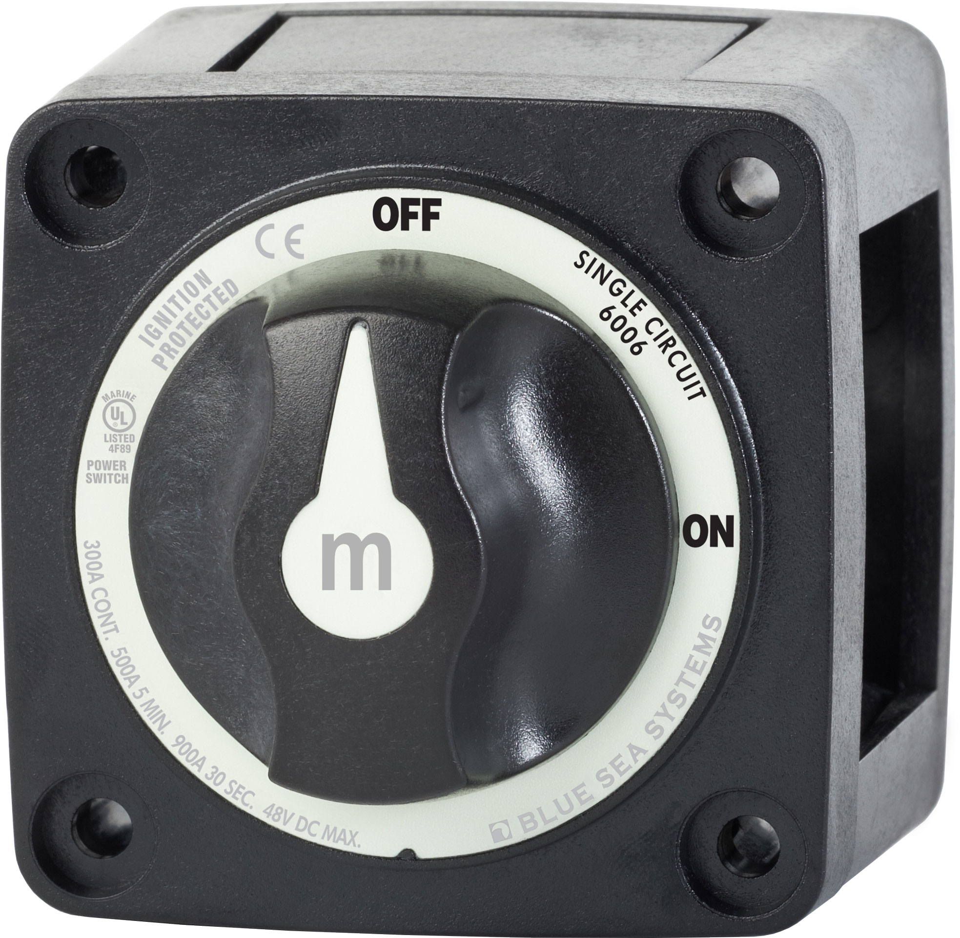 hight resolution of product image click for larger and other images manual battery switches