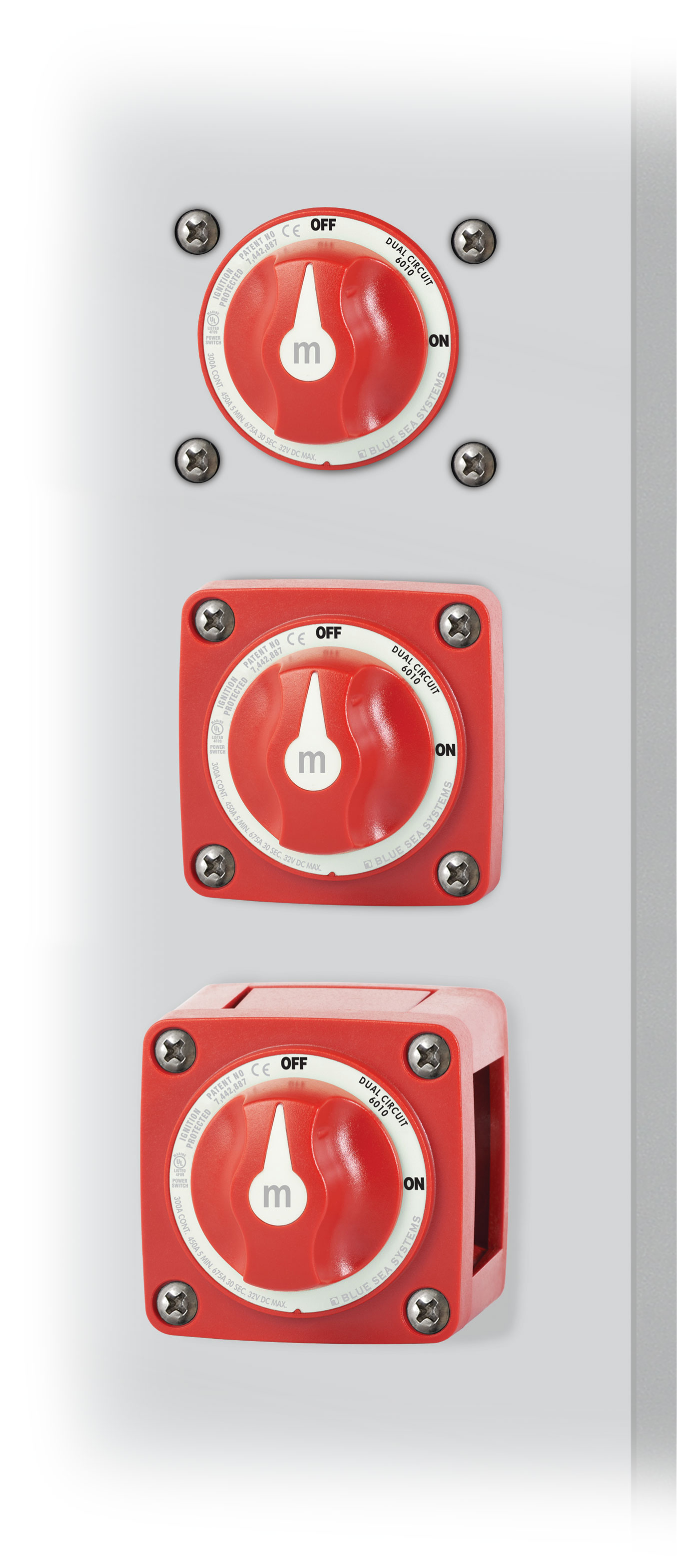 hight resolution of blue sea battery switch 24v this excellent blue sea battery switch wiring diagram that brings