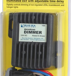 dimmers dimmer [ 996 x 1868 Pixel ]