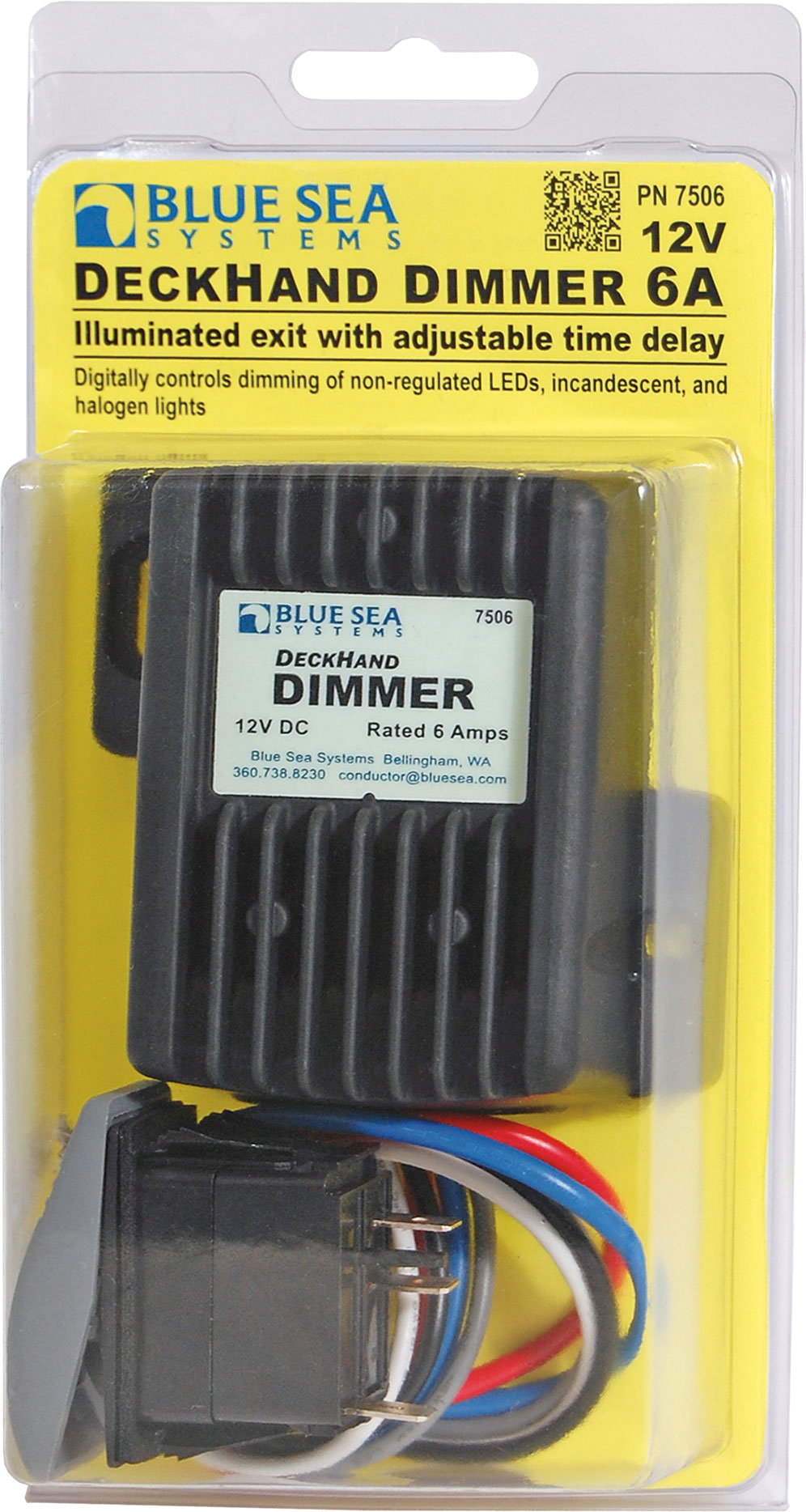 hight resolution of dimmers dimmer