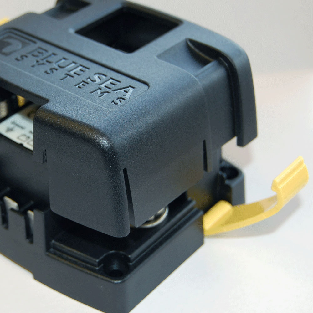 hight resolution of yanmar fuel shut off solenoid wiring diagram