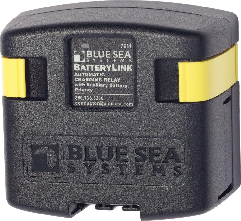 medium resolution of batterylink