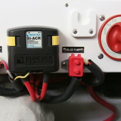 Blue Sea Add A Battery Wiring Diagram For 4 Pin Relay Index Of Postpic 2013 11 Kit 120a Systems