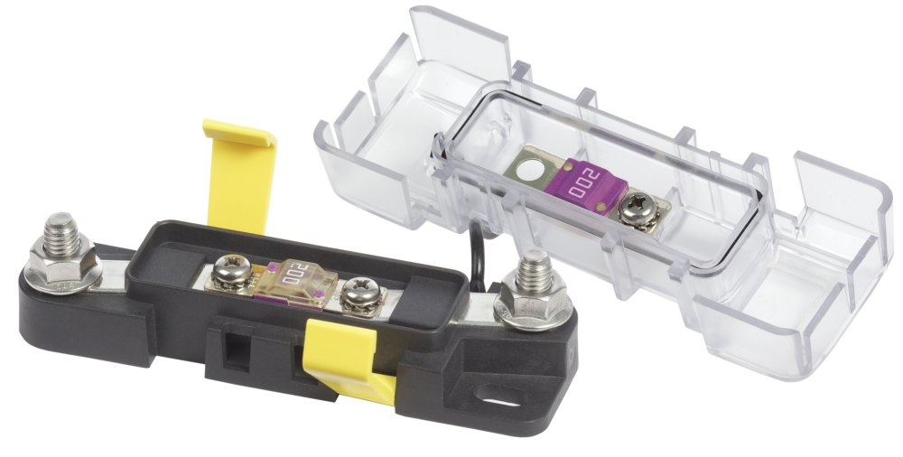 medium resolution of ami midi safety fuse block blue sea systems80 boat fuse box 9