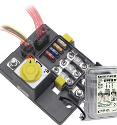 150 amp fuse box wiring diagram toolbox 150 amp fuse box [ 4159 x 3941 Pixel ]