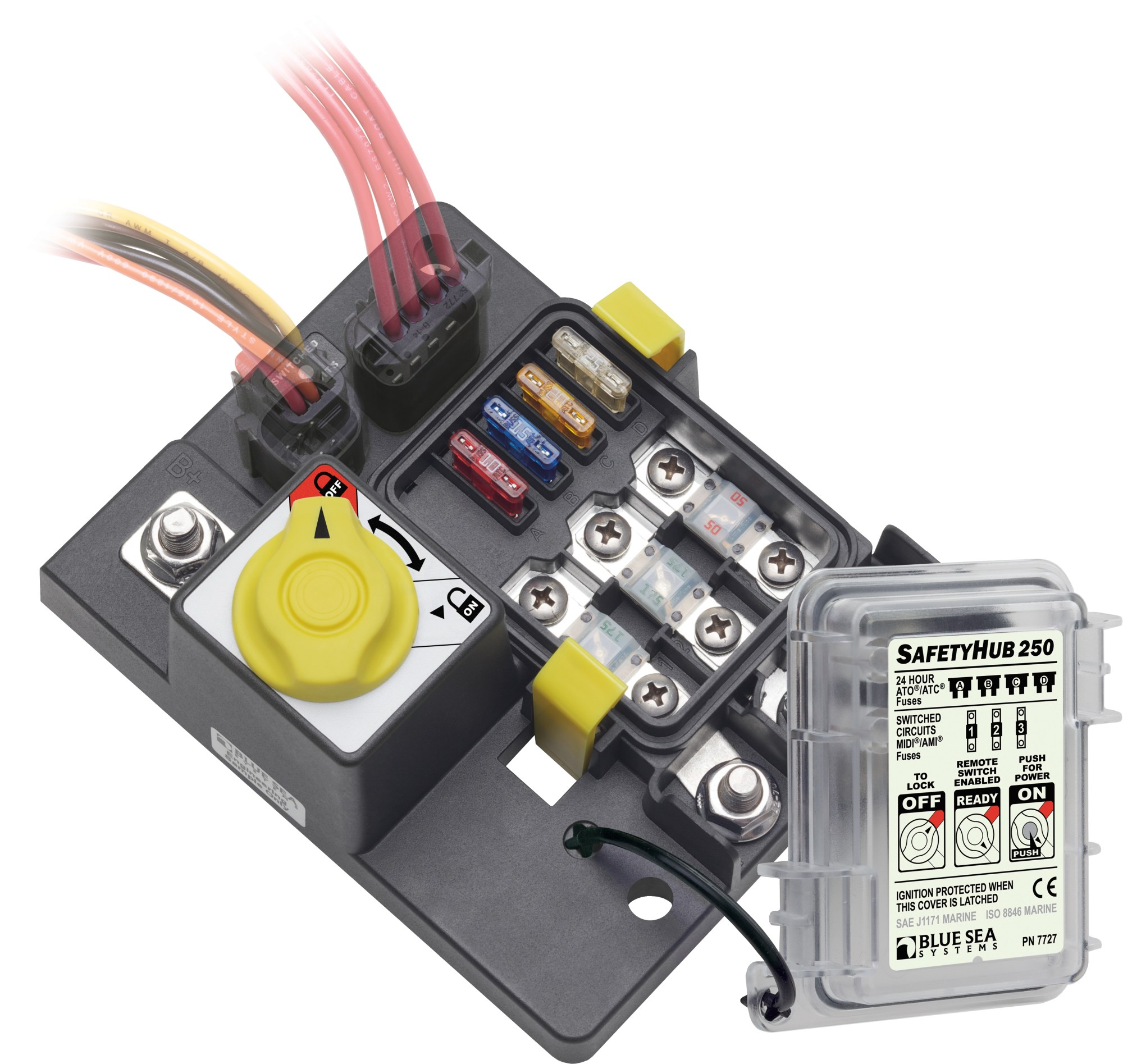 hight resolution of 150 amp fuse box wiring diagram toolbox 150 amp fuse box