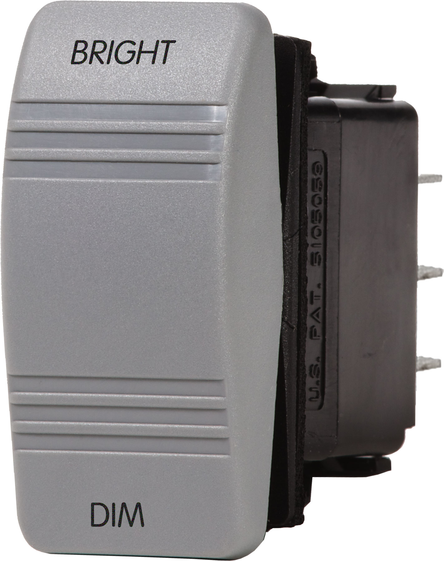 contura switch wiring diagram acura integra dimmer control switch-gray - blue sea systems