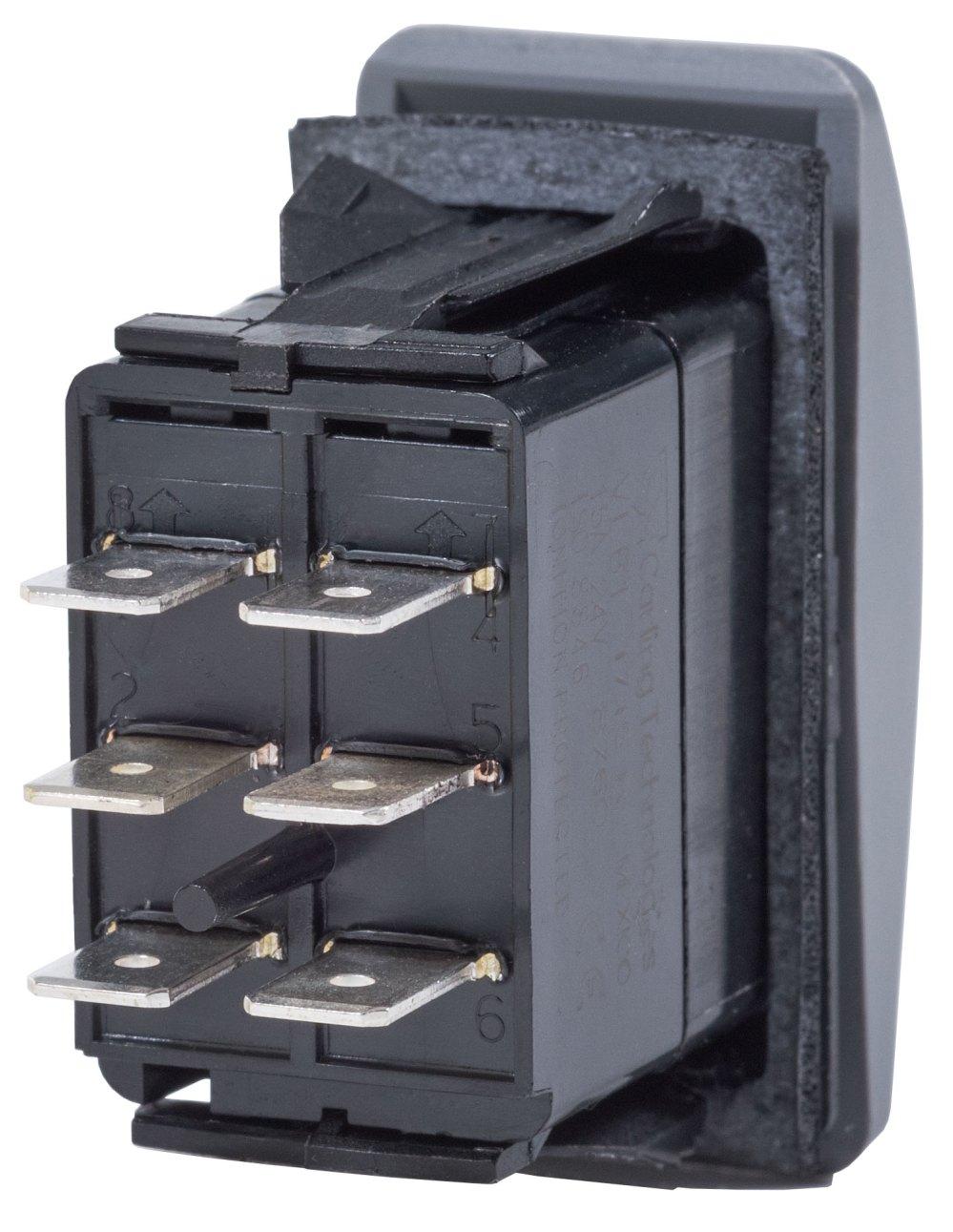 medium resolution of switches contura switches