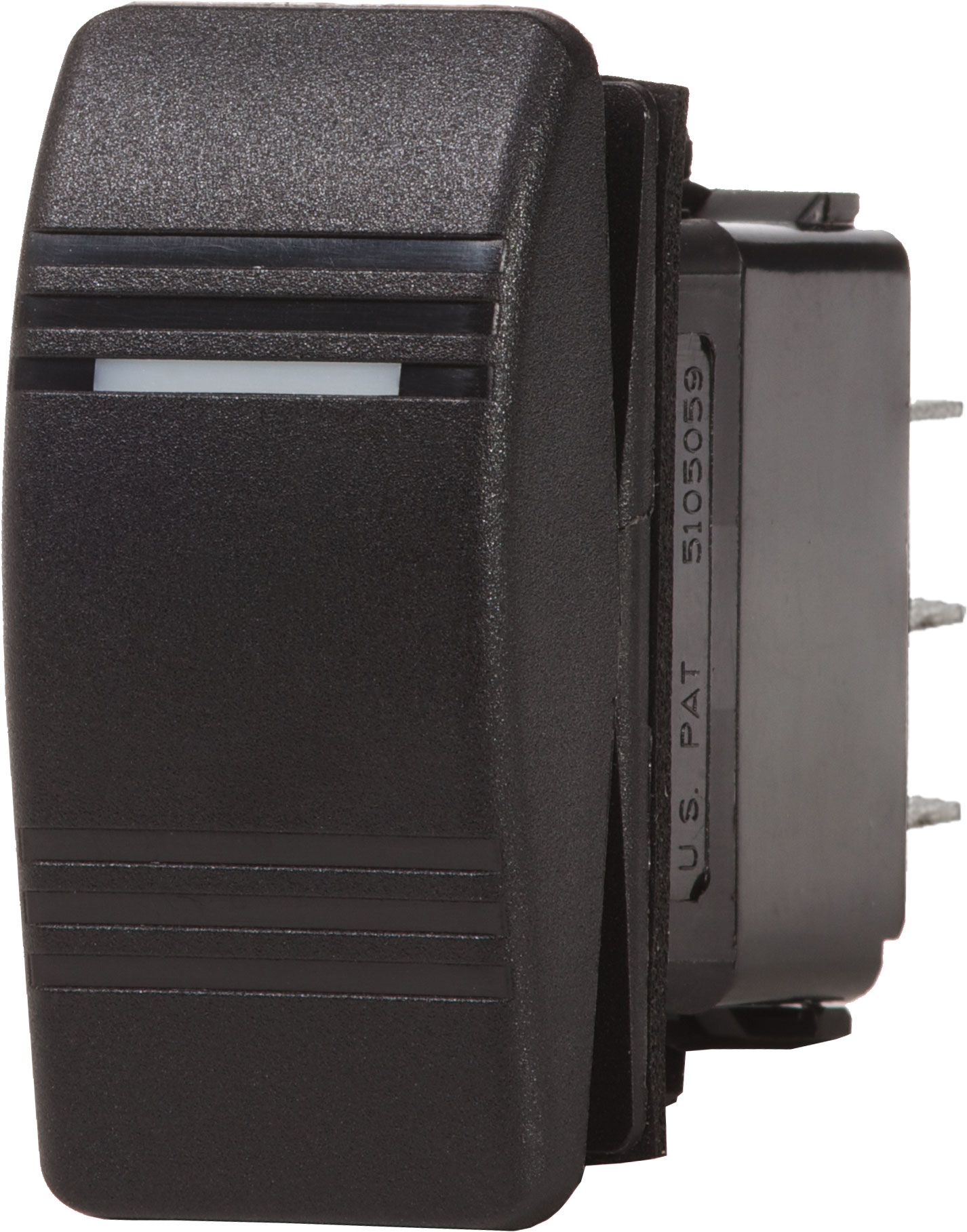 hight resolution of product image switches contura switches