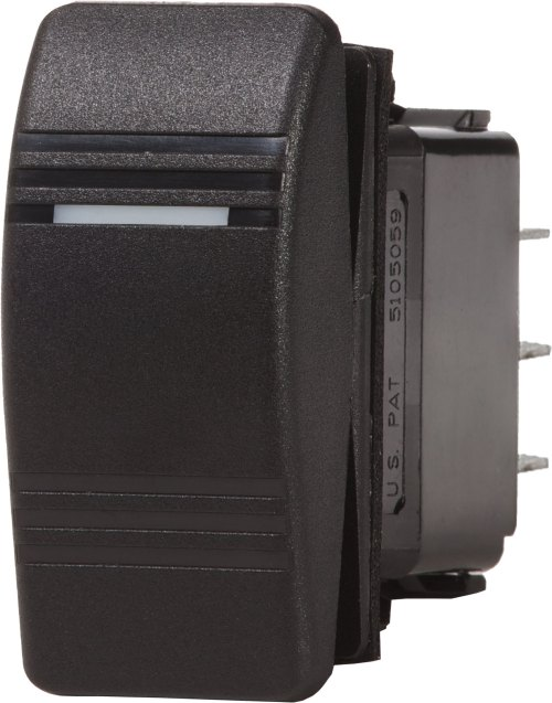 small resolution of product image switches contura switches