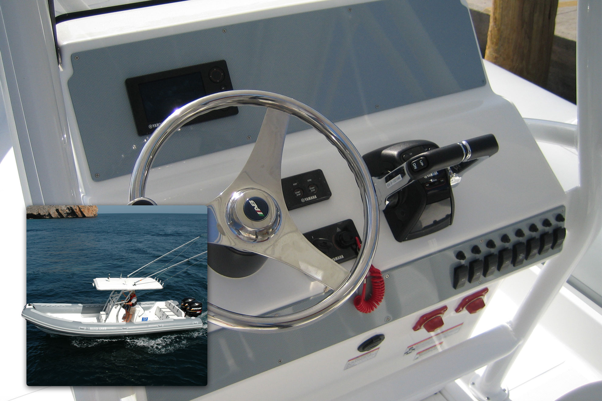 Panel Wiring Diagram In Addition Boat Dual Battery Wiring Diagram