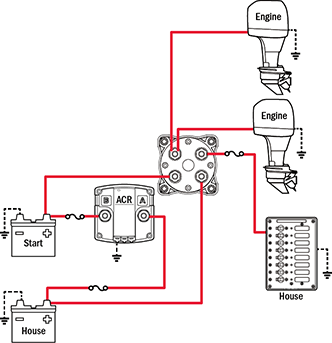 2015 2batt_2eng_2A motor thermistor wiring diagram fan wiring diagram, split phase thermistor wiring diagram at readyjetset.co