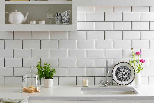 it s all about the grout residential