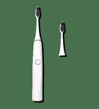 Boka Brush electric toothbrush