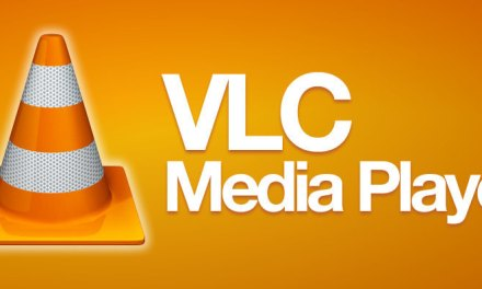 VLC Player Download – The Secure Way!