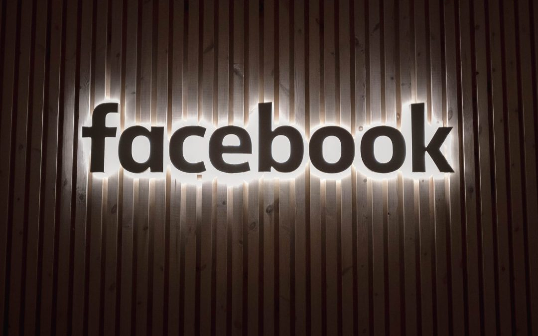 Facebook Link Shim Security Bypass – Issue that can't be mitigated
