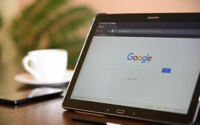 How to Setup Private Search Engine?
