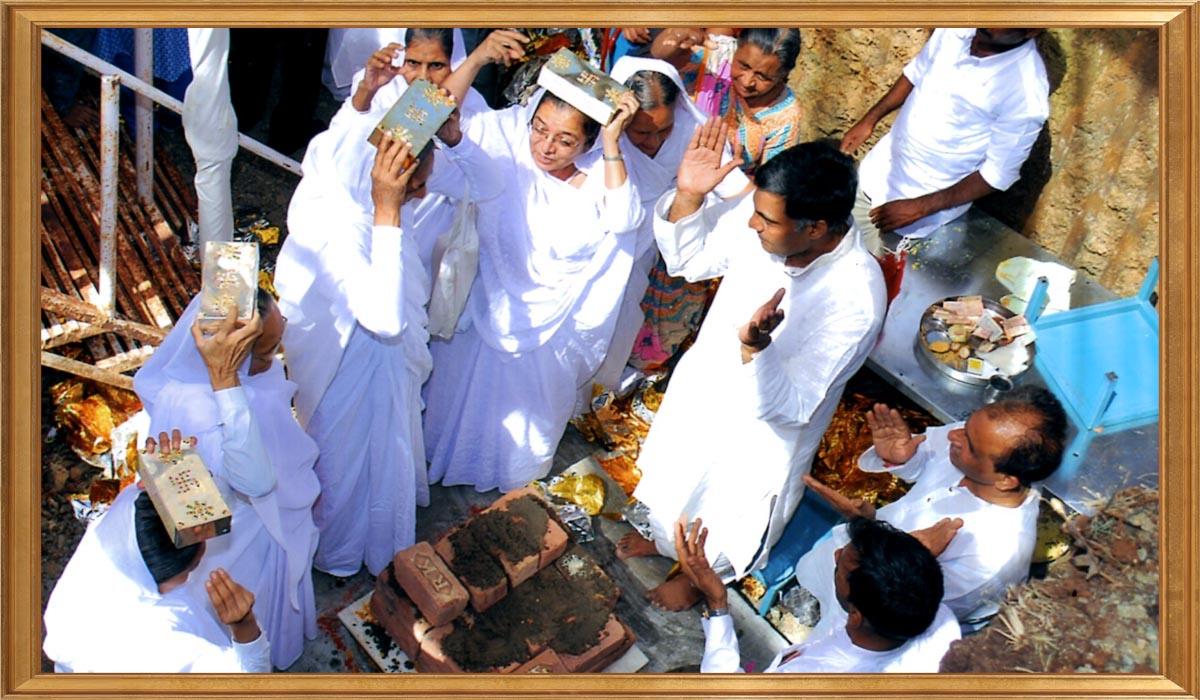 Dhaidweep Shilanyash-07
