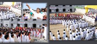 Jain Maha Vidyalyon Ka Pratham Adhivesha_006
