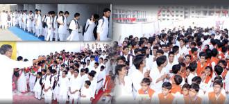 Jain Maha Vidyalyon Ka Pratham Adhivesha_007