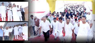 Jain Maha Vidyalyon Ka Pratham Adhivesha_008