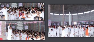 Jain Maha Vidyalyon Ka Pratham Adhivesha_009