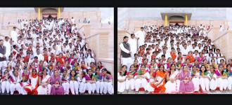 Jain Maha Vidyalyon Ka Pratham Adhivesha_010