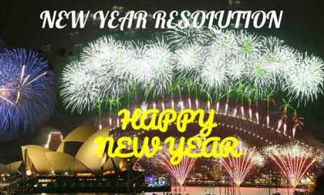 HAPPY-NEW-YEAR-resolutions